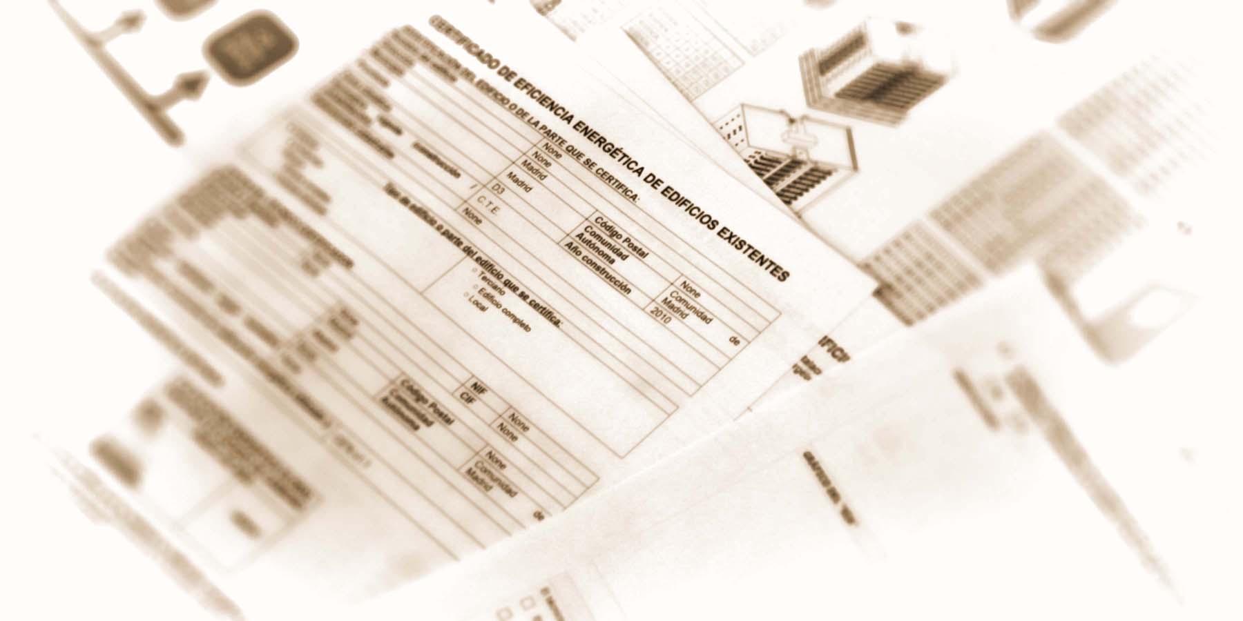 ATTIQSTUDIO_informes-y-certificados