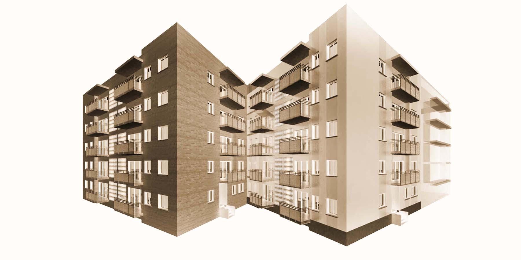 ATTIQSTUDIO_reahibilitacion-de-edificios